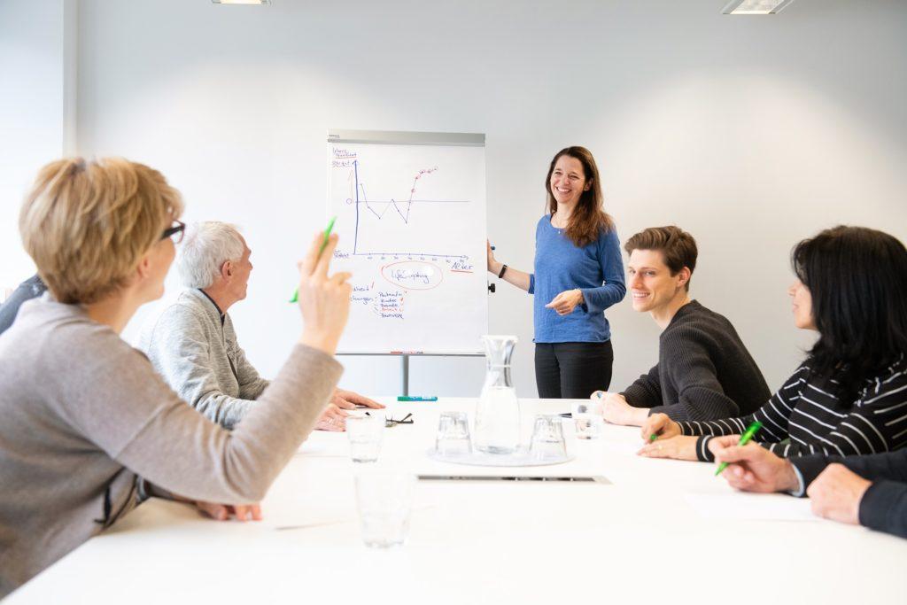 Dr-Katrin-Hegendörfer-Therapie-Coaching-Persönlichkeitsentwicklung_Seminare